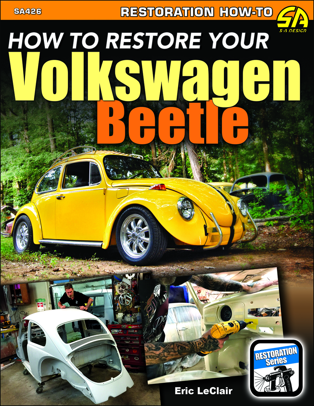 1962 1965 Volkswagen Beetle Wiring Diagram Pictures To Pin On