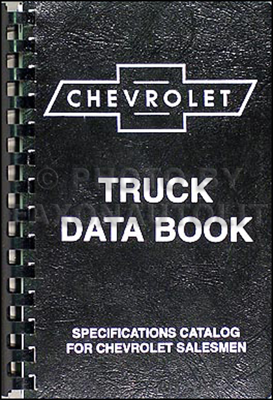 1955 chevy truck wiring diagram wiring diagram and hernes 1955 chevy truck wiring harness diagram and hernes