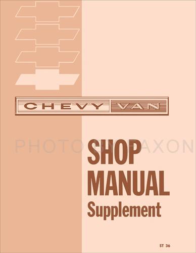 chevy van repair manual free auto repair manuals download autos weblog Haynes Repair Manual 1991 Honda Civic Haynes Repair Manuals Mazda