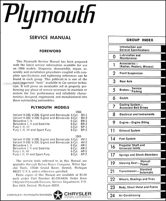 1966 sport fury wiring diagram 1966 wiring diagrams