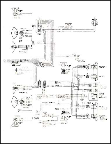Electrical Wiring Diagrams on Wiring Diagram And Electrical Schematics 1997 Circuit Carlo Wiring