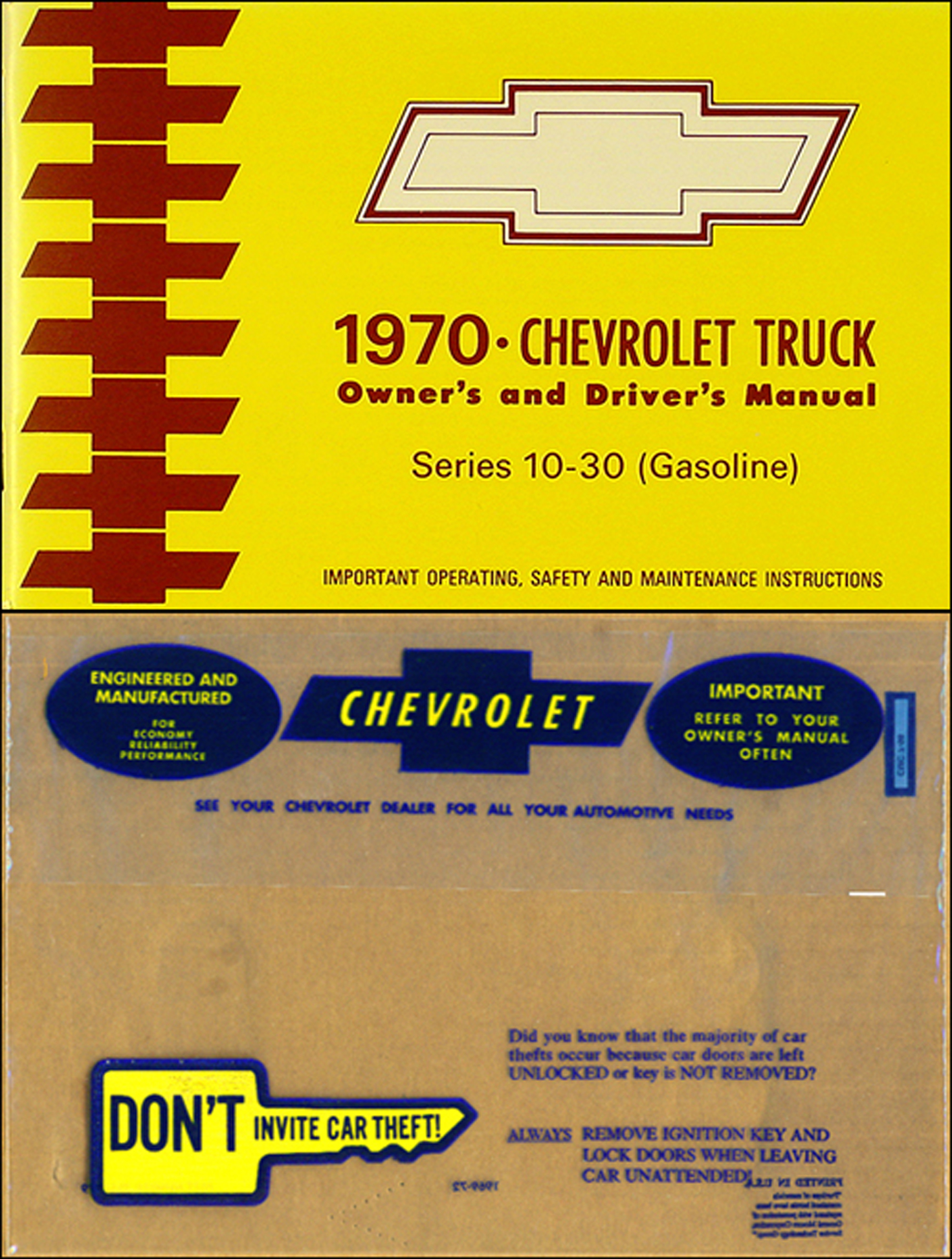1967 chevy pickup wiring diagram indexnewspaper com. Black Bedroom Furniture Sets. Home Design Ideas