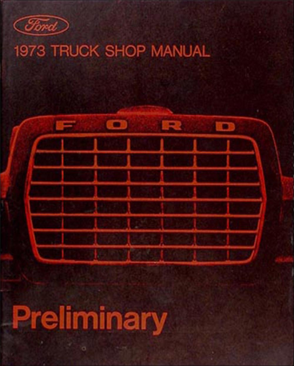 Ford F 350 Alternator Wiring Diagram Likewise 1973 Ford F 250 Wiring