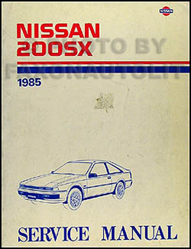 1984 chevy alternator wiring diagram images wiring diagram for 1985 nissan 200sx wiring engine diagram