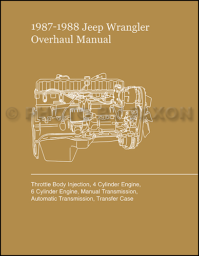ivnducsocal: jeep wrangler yj wiring diagram on 1984 jeep cherokee wiring diagram, 1987 dodge ram 50 wiring diagram, 2002 jeep grand cherokee wiring diagram, 1993 jeep grand cherokee wiring diagram, 1987 jeep wrangler fuel tank, 1986 jeep comanche wiring diagram, 1990 jeep wrangler diagram, 93 jeep yj wiring diagram, 1999 jeep grand cherokee wiring diagram, 1987 ford e150 wiring diagram, 1997 jeep grand cherokee wiring diagram, 1987 toyota supra wiring diagram, 1987 jaguar xj6 wiring diagram, 1987 chrysler conquest wiring diagram, 1987 jeep wrangler automatic transmission, 2004 jeep wrangler diagram, 1987 ford e350 wiring diagram, 1988 jeep grand wagoneer wiring diagram, 1996 jeep grand cherokee wiring diagram, 2005 jeep grand cherokee wiring diagram,
