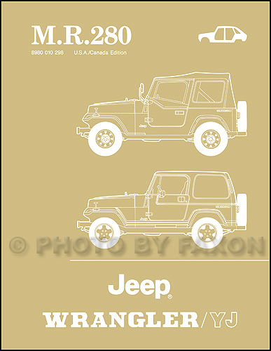 ivnducsocal jeep wrangler yj wiring diagram here s the wiring diagram pf 1987 1988 jeep wrangler yj