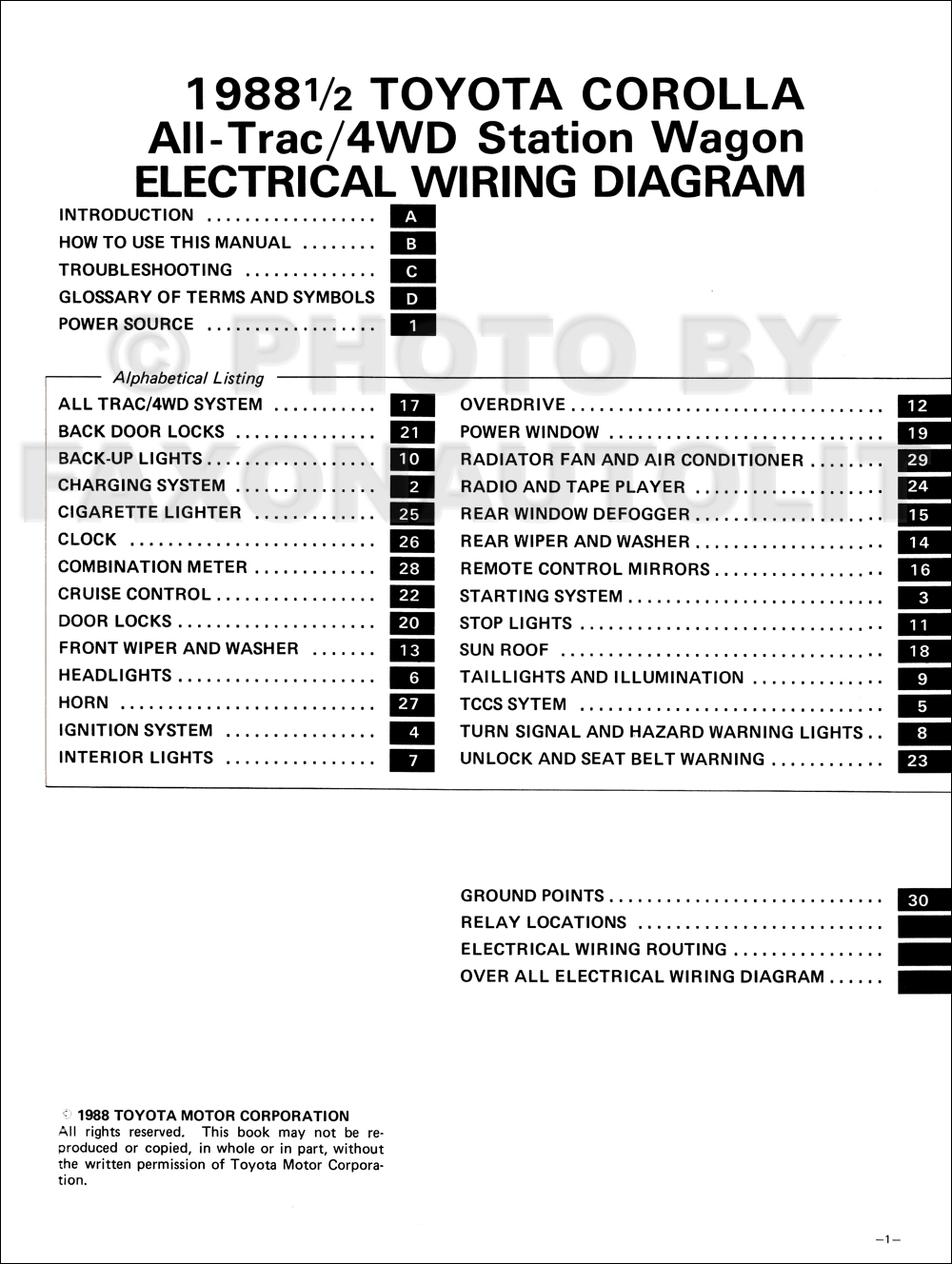 Msd Ignition Wiring Diagram In Addition Carvin Pickups Wiring Diagram