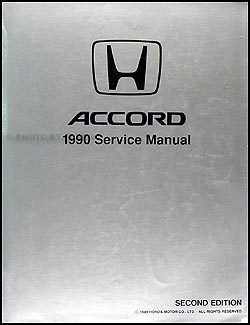 Search Results for '2009 Honda Accord Owners Manual Pdf'