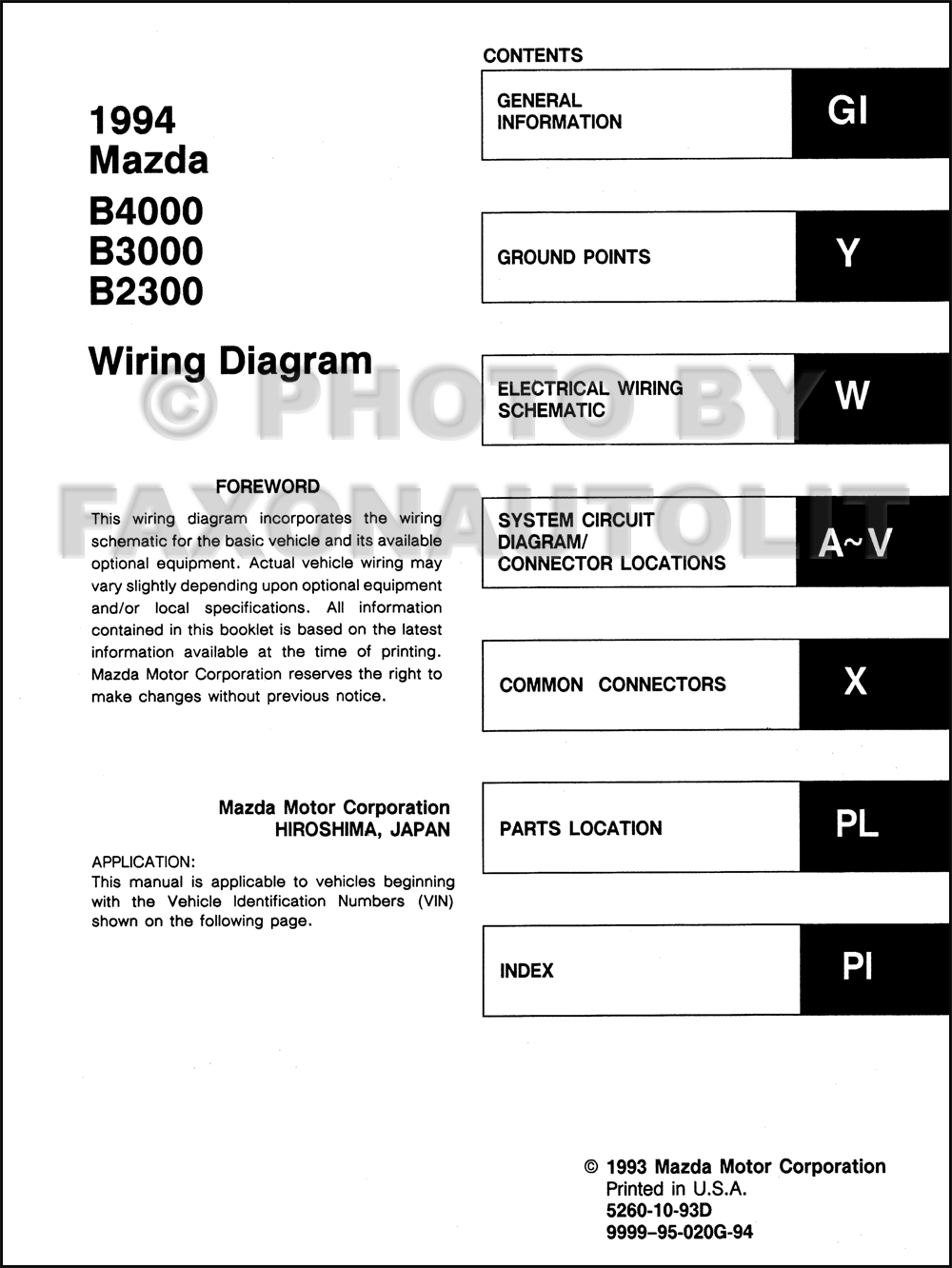 1994 miata wiring diagram 1994 image wiring diagram 1996 mazda miata wiring diagram 1996 image wiring on 1994 miata wiring diagram