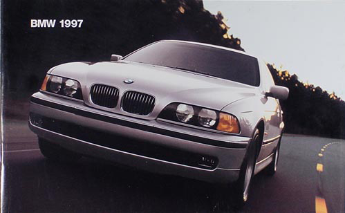 Download Owners Manual For 1997 Bmw 740il Diigo Groups