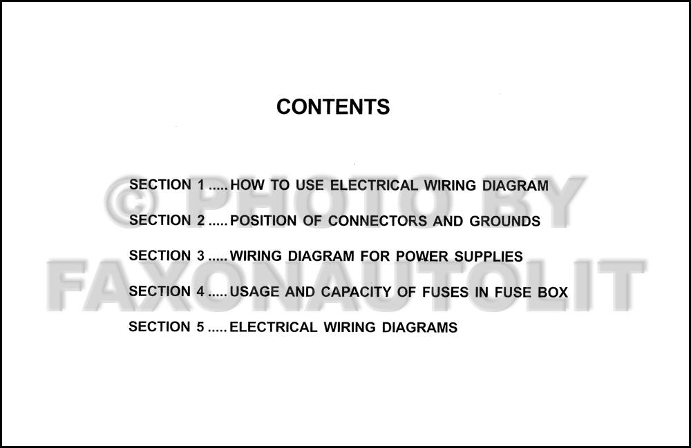 ldv maxus wiring diagram guides ldv image wiring daewoo lanos wiring diagram daewoo image wiring on ldv maxus wiring diagram guides