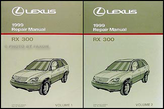 mercedes c230 engine diagram moreover s500 fuse box wiring 2000 lexus rx300 parts diagram as well mercedes c230
