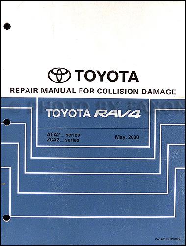 Toyota Camry (2001-2005)