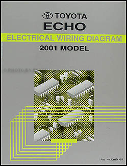 toyota echo 2001 radio wiring diagram images 2001 toyota tacoma wiring diagram to 2001 toyota tacoma