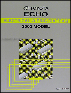 Free Pdf Download » Search Results » Manual Of Toyota ... Car Stereo Radio Wiring Diagram E Toyota Corolla on