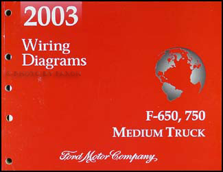 wiring diagram for f wiring image wiring ford f750 service manuals shop owner maintenance and repair on wiring diagram for 2006 f750