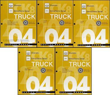 canon ir1018 1019 1022 1023 series service repair parts manual download