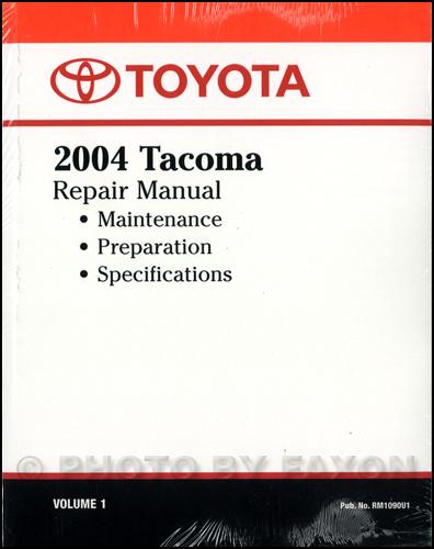 sportster 1997 repair harley rapidshare manual