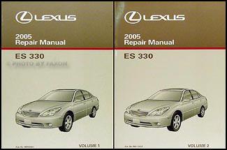 2005 highlander rear suspension wiring diagram for car engine lexus es 330 transmission wiring diagram