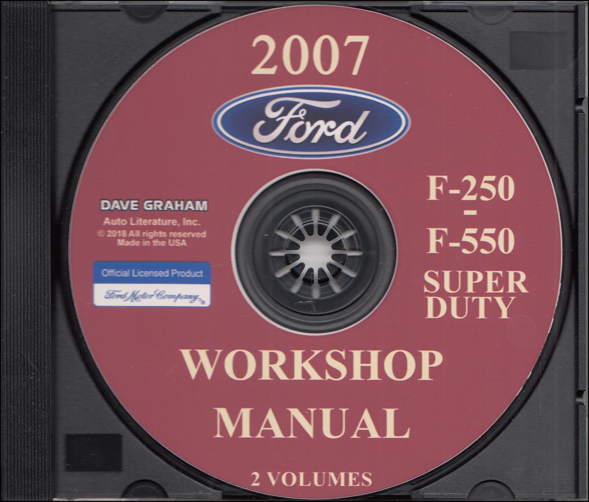 250 Wiring Diagram Further 1973 Ford F 250 Alternator Wiring Diagram