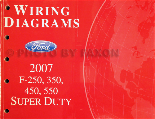 wiring diagram f diesel wiring diagrams and schematics f250 7 3 fuse box wiring diagrams