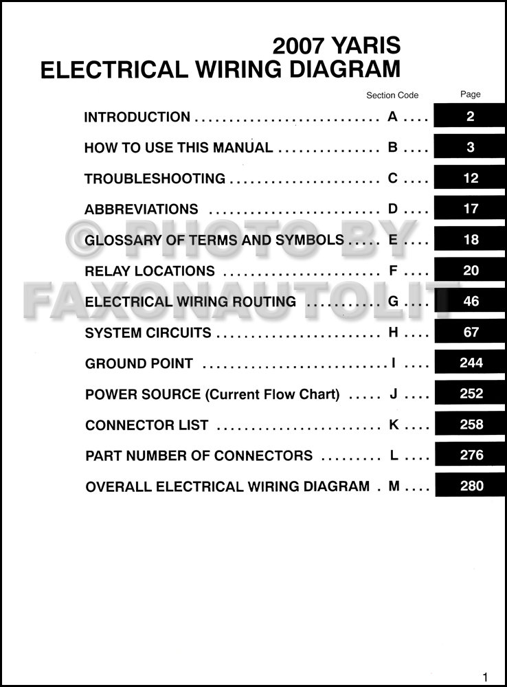 ez valve wiring diagram fisher ez valve manual ryan wiring diagram on 1937 ford wiring diagram, ford flex wiring diagram, ford thunderbird wiring diagram, ford electrical diagram, ford radio wiring diagram, ford aerostar air conditioning diagram, ford aerostar suspension diagram, ford aerostar fuel pump, ford f350 super duty wiring diagram, ford econoline van wiring diagram, ford granada wiring diagram, ford fairlane wiring diagram, ford 500 wiring diagram, ford aerostar 4x4 conversion, ford expedition wiring-diagram, ford aspire wiring diagram, ford aerostar parts diagram, ford aerostar firing order, ford aerostar fuel diagram, ford aerostar drive shaft,