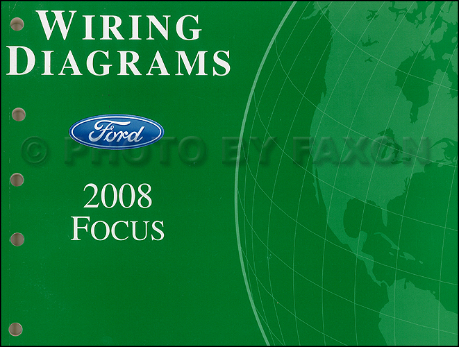 ford focus wiring diagram ford image contents contributed and discussions participated by david byars on ford focus wiring diagram