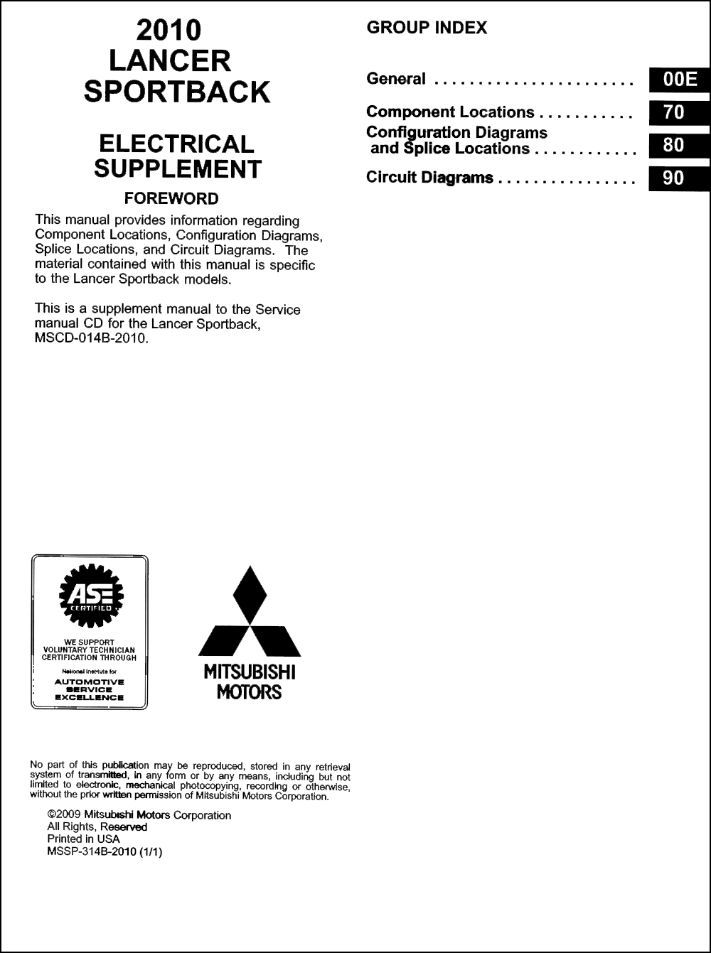 [DVZP_7254]   DIAGRAM] 2008 Mitsubishi Lancer Evolution Wiring Diagram Manual Original  FULL Version HD Quality Manual Original -  OILDRILLINGDIAGRAM.CREAPITCHOUNE.FR | John Deere 8300 Wiring Diagram Radar Wire 211 |  | oildrillingdiagram.creapitchoune.fr