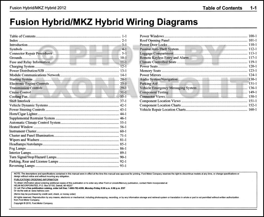 2012 ford fusion wiring diagram 2012 image wiring wiring diagram for 2012 ford fusion wiring automotive wiring on 2012 ford fusion wiring diagram