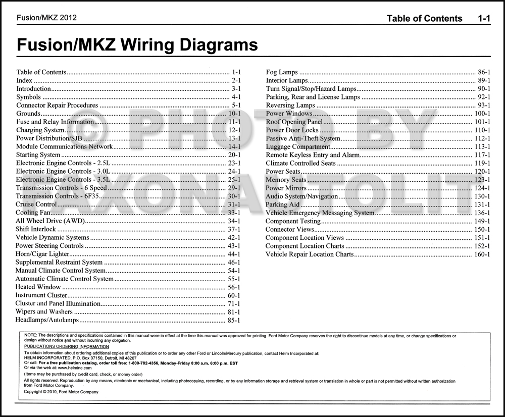 ford f250 tail light wiring diagram images 58 f100 panel wiring 2011 ford fusion wiring diagrams reversing lamps