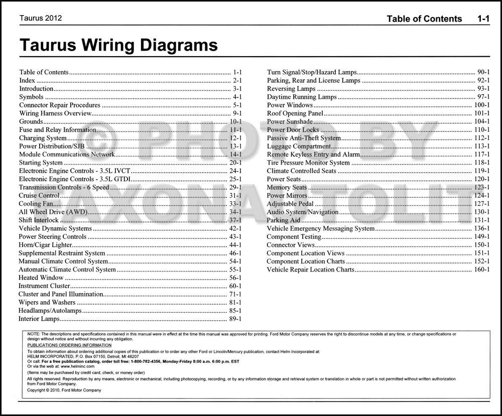 1997 ford crown victoria stereo wiring diagram images 2006 crown 2003 ford taurus wiring diagram printable