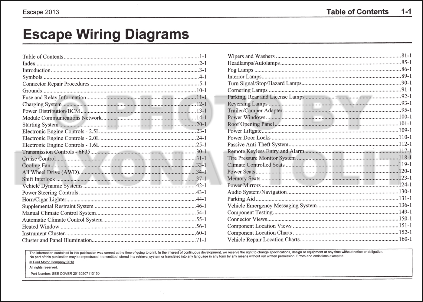 2006 ford escape wiring diagram wiring diagram and hernes what are the wires for a side view mirror in 2006 ford f 150 source 2004 ford escape stereo wiring diagram