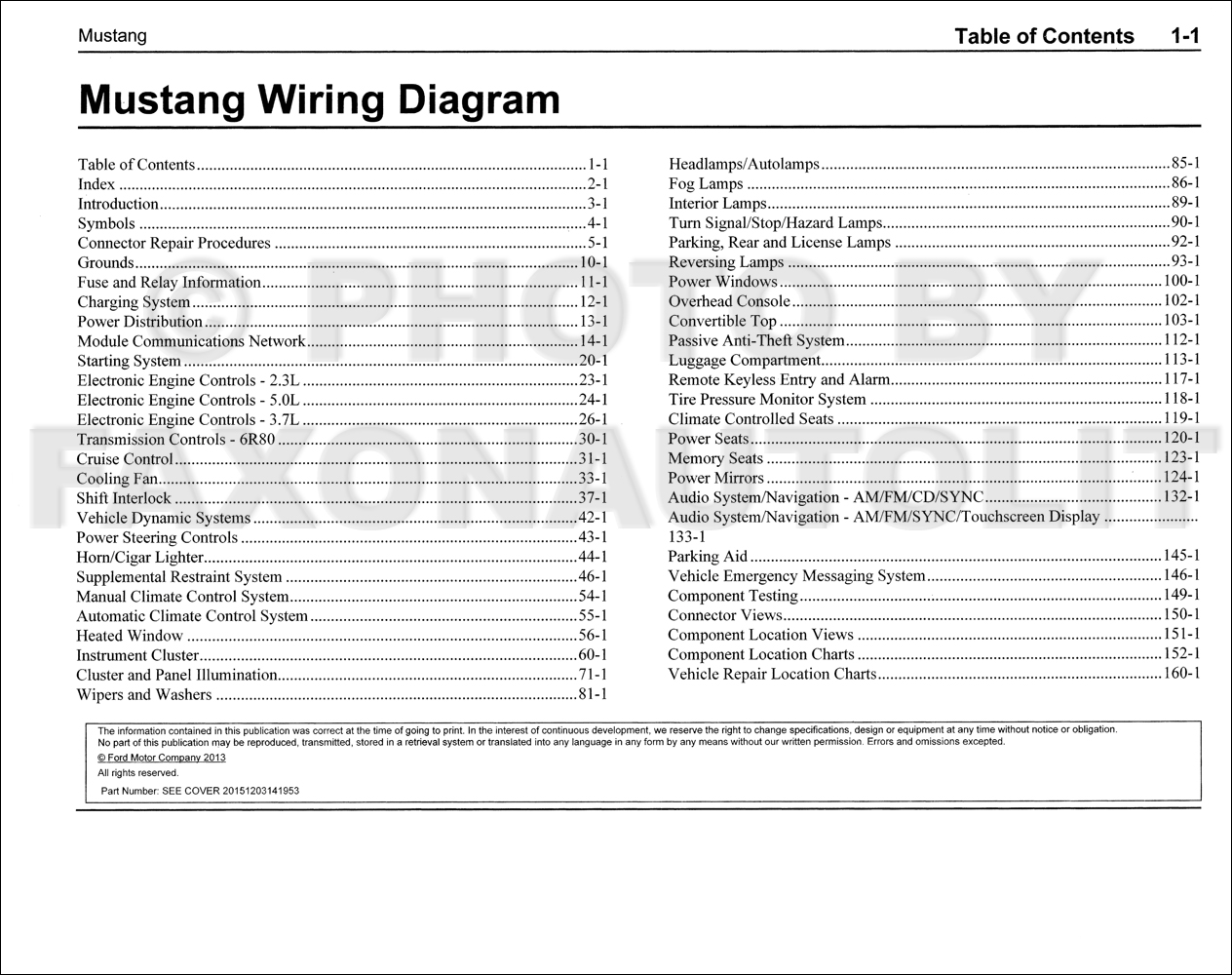 2001 mustang gt radio wiring diagram images ford mustang ignition ford mustang ignition wiring diagram nilzamustangcar