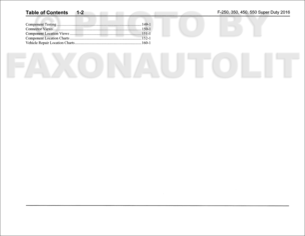 ford f650 wiring diagram ford image wiring diagram 2008 ford f550 wiring diagram images on ford f650 wiring diagram