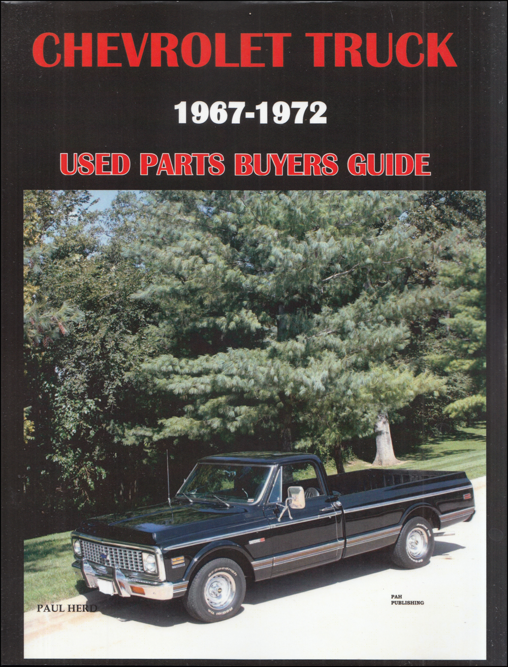 Diagram  1977 Chevy Truck Blazer Suburban Service Manual Set Oem Service Manual And The Wiring
