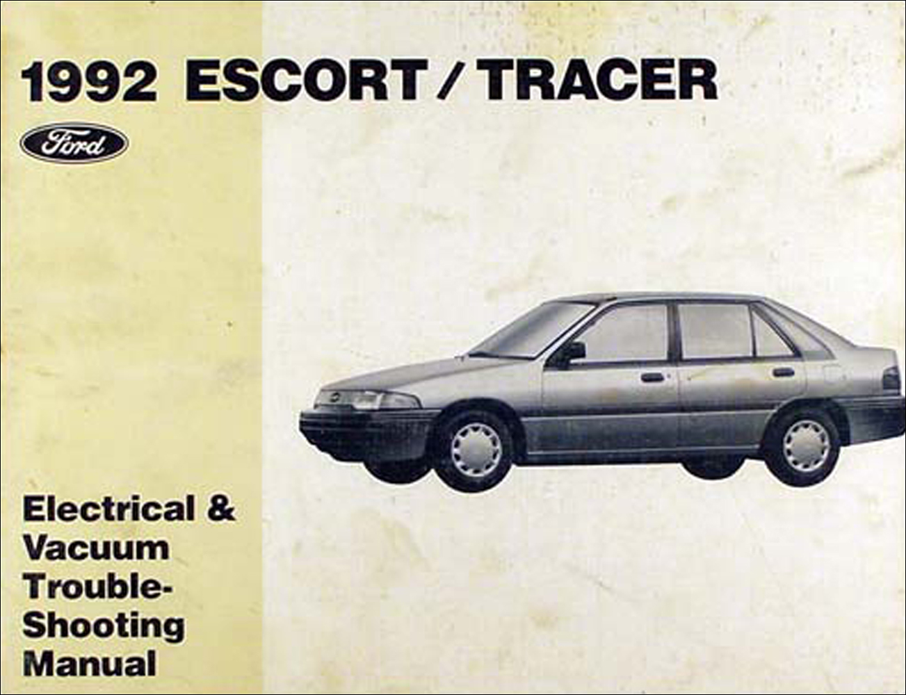 1992FordEscortTracerEVTMUnmarked  Mercury Tracer Wiring Diagram on gs sedan, gs red, front brake springs, breather preheater, wagon back, brake light issue, ls fuel pump amperage, alternator replacement, plenum heater, exhaust system, pcv system, front suspension,