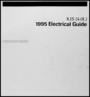 1996 jaguar xj6 wiring diagram 14 dfc15 psychosomatik rose de \u20221995 1996 jaguar xjs 4 0l electrical guide wiring diagram original rh faxonautoliterature com 1996 jaguar xj6 wiring diagram 1986 jaguar xj6 wiring diagram