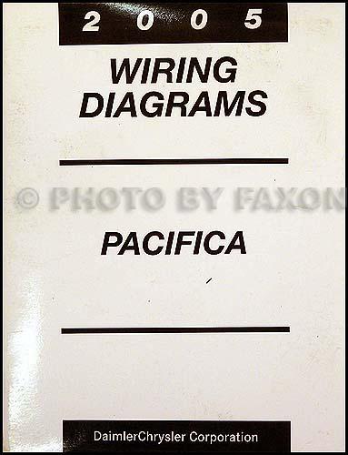 Astounding My Mopar Wiring Diagrams Basic Electronics Wiring Diagram Wiring Digital Resources Remcakbiperorg