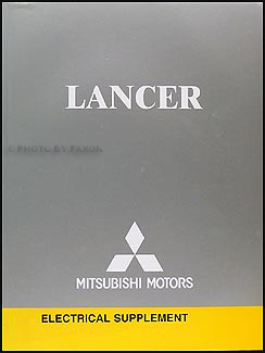 Strange 2005 Mitsubishi Lancer Wiring Diagram Manual Original Wiring Database Xlexigelartorg