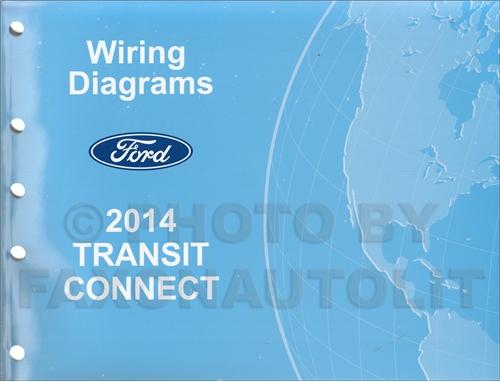 search rh faxonautoliterature com 2016 Ford Transit Wiring-Diagram Ford Factory Radio Wiring Harness