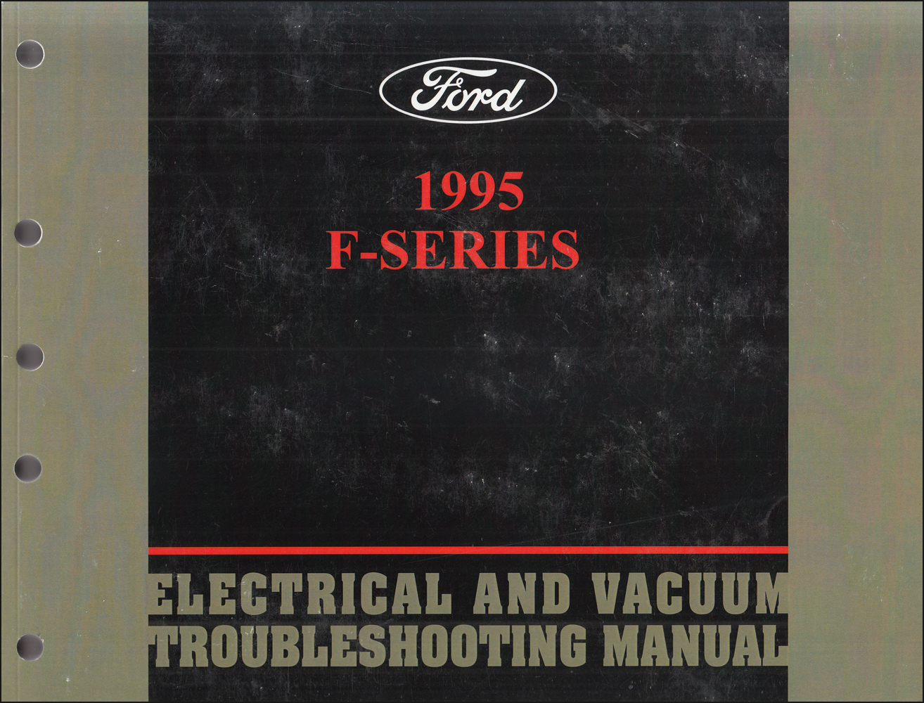Ford Pickup Truck Wiring Diagram on 1952 ford pickup wiring diagram, 1960 cadillac wiring diagram, 40 ford wiring diagram, 1942 ford wiring diagram, 1950 ford pickup wiring diagram, 1951 ford pickup wiring diagram, 1949 mercury wiring diagram, 1939 ford pickup wiring diagram, 1946 dodge truck wiring diagram, 1940 ford wiring diagram, 1960 ford pickup wiring diagram, 1929 ford model a wiring diagram, 1969 ford f100 wiring diagram,